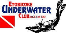 Etobicoke Underwater Club -