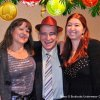 2014 » Christmas Party